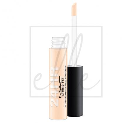 Studio fix 24-hour smooth wear concealer - 7ml