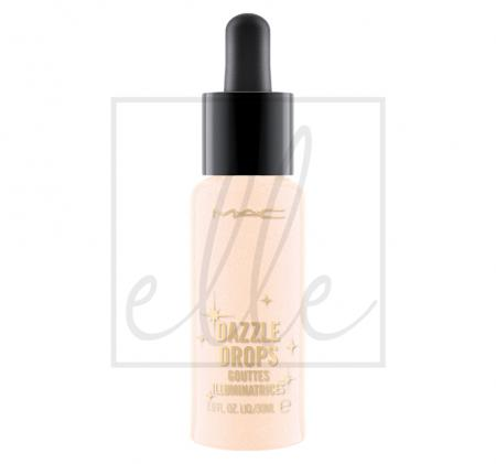 Dazzle drops - 30ml