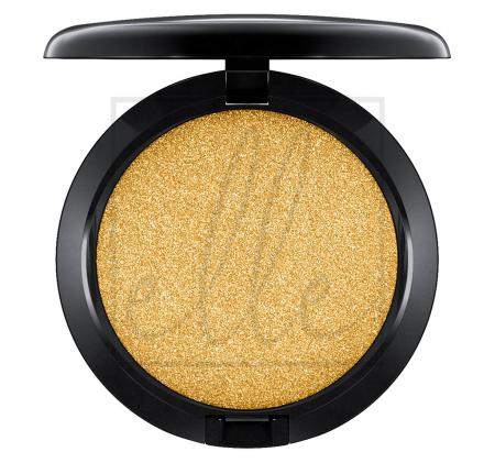 Dazzle highlighter - 9.5g