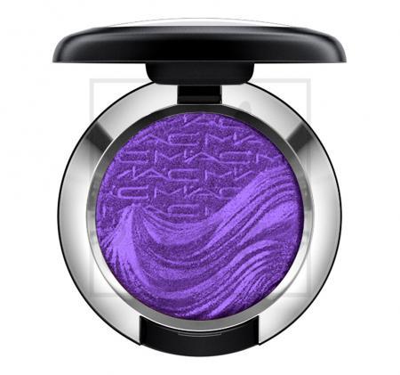Extra dimension foil eye shadow - violit