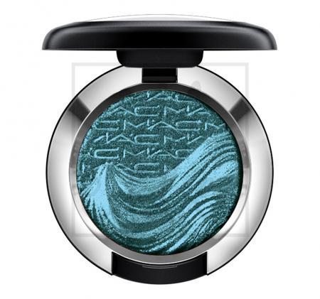 Extra dimension foil eye shadow - lunar metal