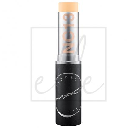 Studio fix soft matte foundation stick - 9g