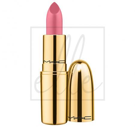 Petal power lipstick - barbiestyle