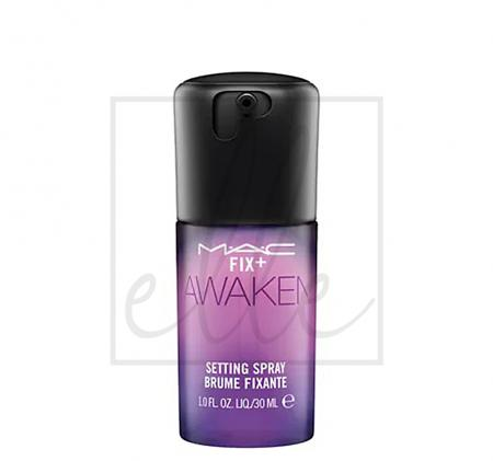 Mac fix+ awaken - 30ml