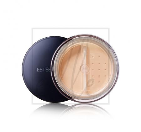 Perfecting loose powder - 10g