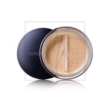 Perfecting loose powder - light medium 99999