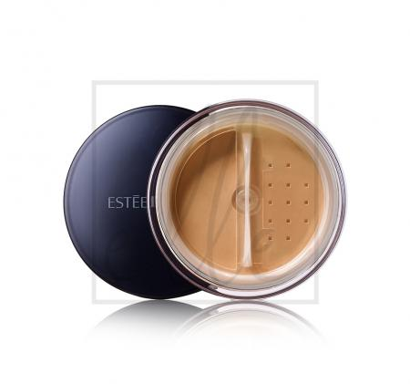 Perfecting loose powder - medium 99999