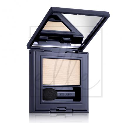 Pure color eyeshadow envy mono - 1.8g