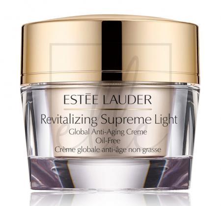 Revitalizing supreme light global anti aging creme 26