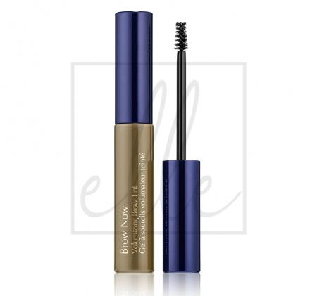 Brow now volumizing brow tint - 1.7g