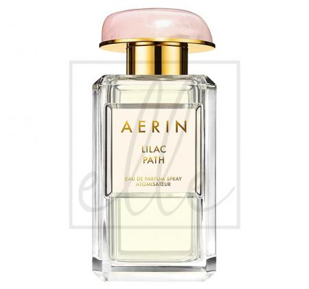 Aerin beauty lilac path eau de parfum spray - 100ml