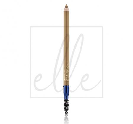 Brow now defining pencil - 01 blonde 99999