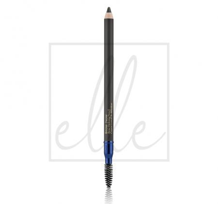 Brow now defining pencil - 05 black 99999