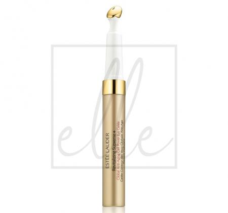 Revitalizing supreme + global anti-aging cell power eye gelee