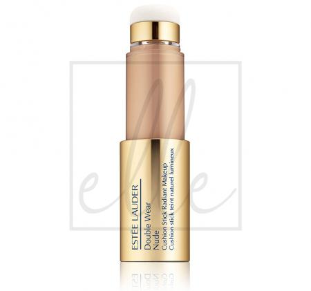 Double wear nude cushion stick radiant makeup - 14ml