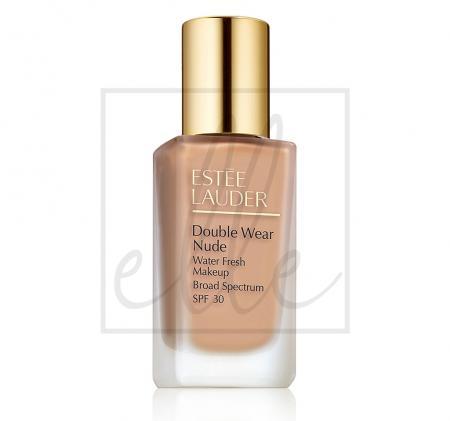 Double wear nude water fresh spf30 - 30ml 99999