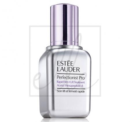 Perfectionist pro rapid lifting serum 37