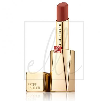 Pure color desire lipstick - 3.1g