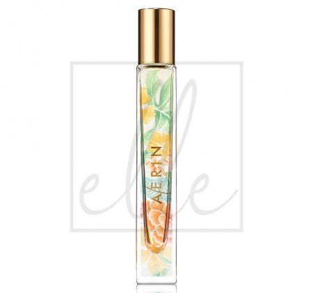 Aerin beauty hibiscus palm rollerball - 8ml