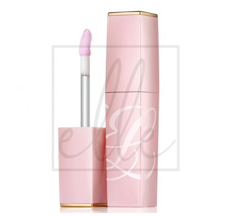 Pure color envy lip volumizer - 7ml (no color) 99999