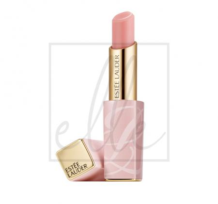 Pure color envy color replenish lip balm - 3.2g 99999