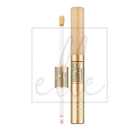 Double wear instant fix concealer - - 12ml