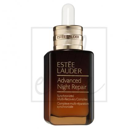Estee lauder advanced night repair synchronized multi-recovery complex (new collection) 27