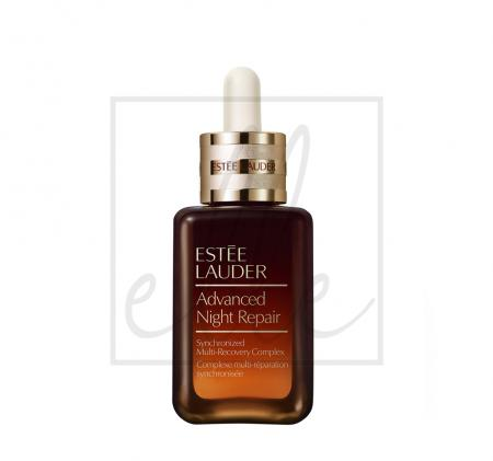 Estee lauder advanced night repair synchronized multi-recovery complex (new collection) - 75ml 23