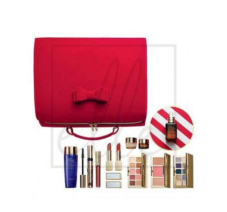 Estee lauder kit 2020 military anglo 10