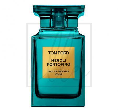 Neroli portofino eau de parfum - 100ml