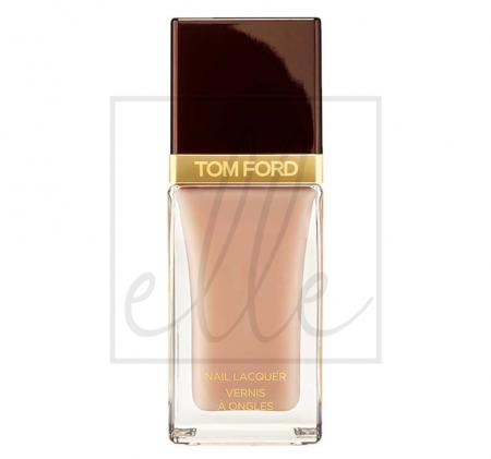 Tom ford nail lacquer - 12ml