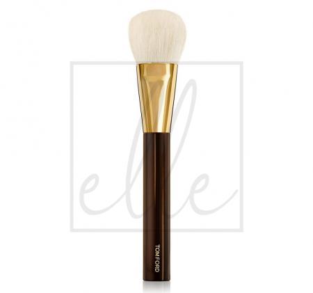 Cheek brush 06