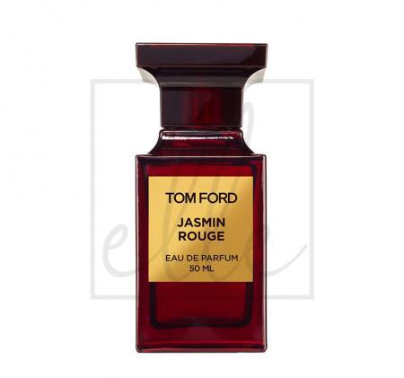 Jasmin rouge eau de parfum - 50ml