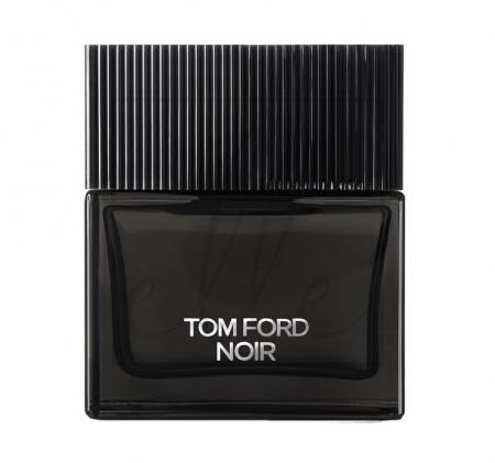 Tom ford men noir eau de parfum