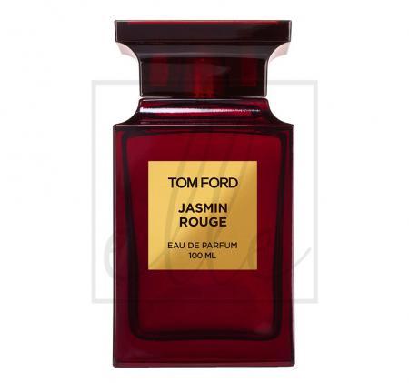 Jasmin rouge eau de parfum - 100ml