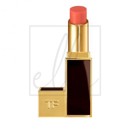 Lip color shine - insidious
