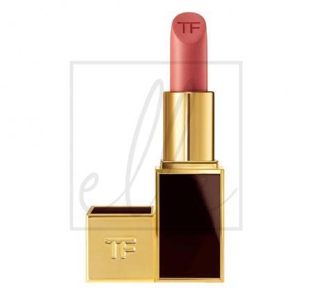 Lip color - twist of fate