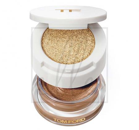 Tom ford cream and powder eye color - 2.2g