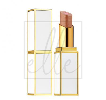 Moisturecore lip color - 2.5g