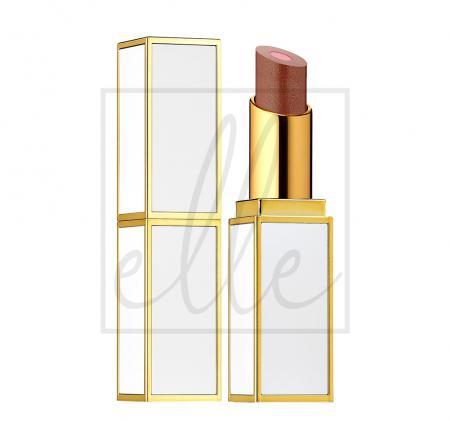 Moisturecore lip color - cala volpe