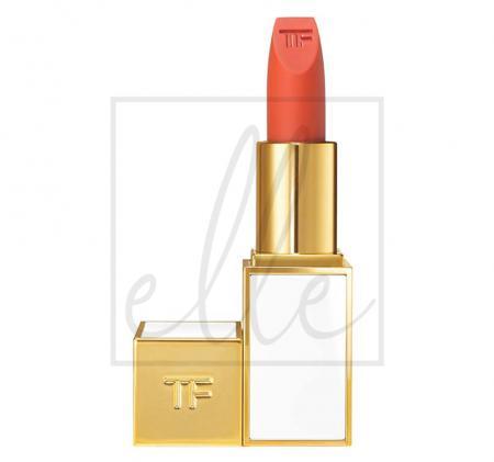 Tom ford ultra rich lip color - solar affair