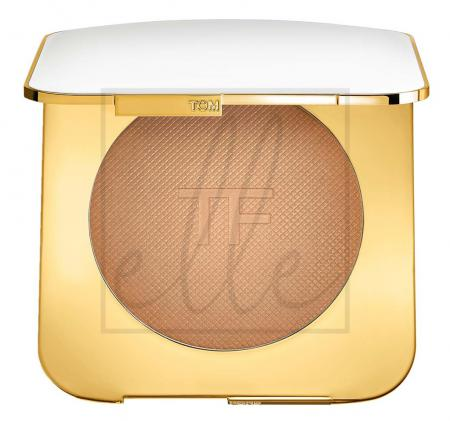 Ultimate bronzer - 15g