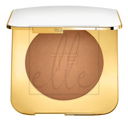 Ultimate bronzer - 03 bronze age (15g)