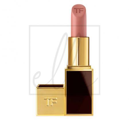 Lip color matte - heavenly
