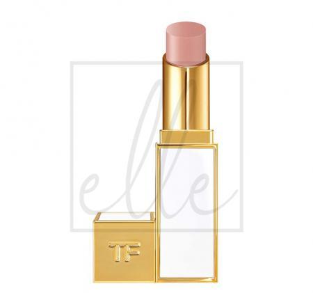 Ultra shine lip color - 3.3g