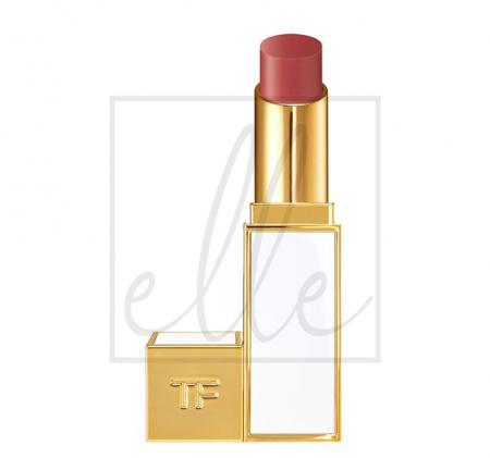 Ultra shine lip color - nubile