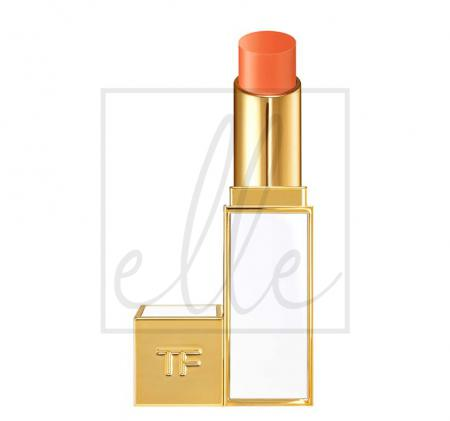 Tom ford lumiere lip color - 3g