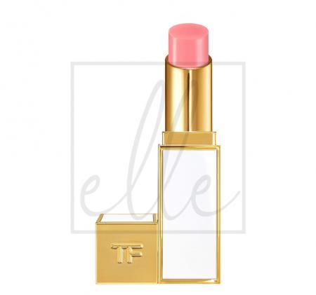Lumire lip - 04 glimmer