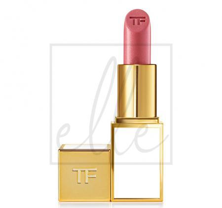 Lip color boy&girls tomoko