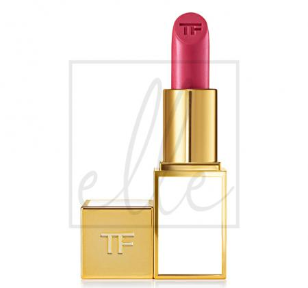 Lip color boy&girls jessica